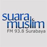 SUARA MUSLIM SURABAYA Icon