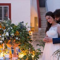 Wedding photographer Emanuela Rizzo (emanuelarizzo). Photo of 02.01.2018