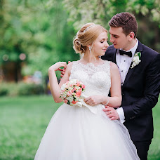 Wedding photographer Mariya Igisheva (-igi-). Photo of 27.06.2015