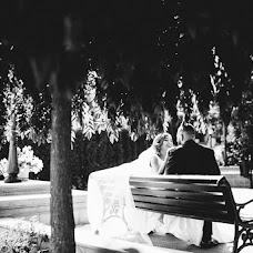 Wedding photographer Dmitriy Vasilenko (dmvasilenko). Photo of 11.09.2016