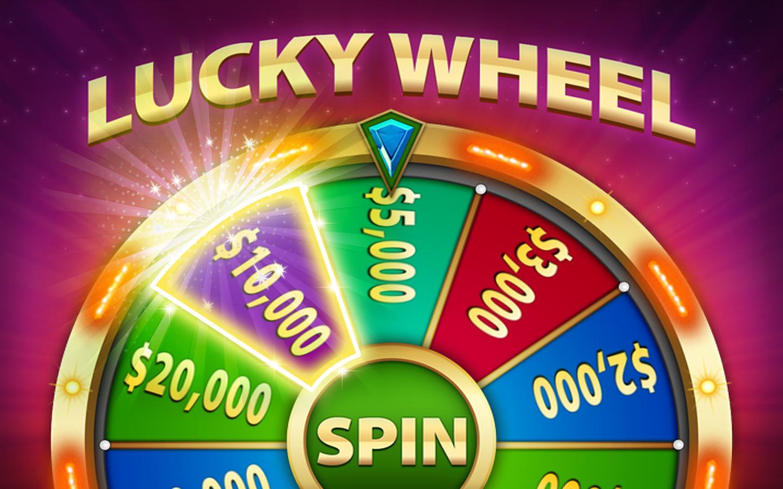 Jackpot city casino PLAY NOW