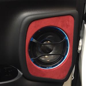 アルファード AGH30W タイプブラックのカスタム事例画像 テン (テンちゃん)さんの2019年09月03日19:52の投稿