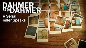 Dahmer on Dahmer: A Serial Killer Speaks thumbnail