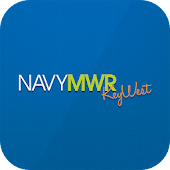NavyMWR Key West