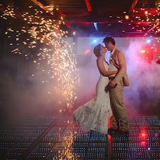 Wedding photographer Sascha Gluck (saschagluck). Photo of 09.03.2017