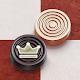 Checkers Royal
