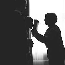Свадебный фотограф Алексей Смирнов (AlekseySmirnov). Фотография от 09.10.2013