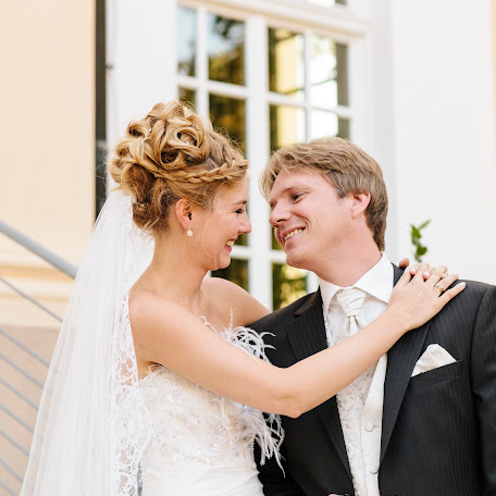 Hochzeitsfotograf Maximilian Bieberbach (maxografie). Foto vom 15.04.2015