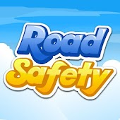 Road Safety for Young Kids