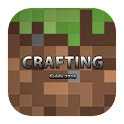 Crafting & Building Guide 2016 icon