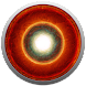 Earth's Core - Androidアプリ