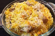 A-One Chicken Biryani photo 3