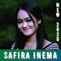 Safira Inema Mp3 Songs Offline icon