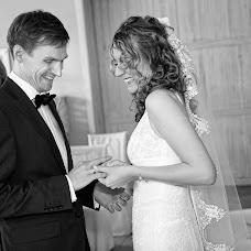Wedding photographer Maciej Szymula (mszymula). Photo of 06.02.2015
