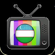Uzbekistan TV Sat