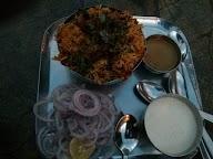 Hyderabad - Kingdom Of Dreams photo 9
