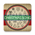 60 Christmas Songs Lyrics icon