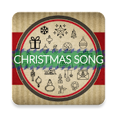 60 Christmas Songs Lyrics