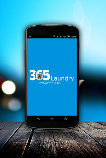 365 Laundry