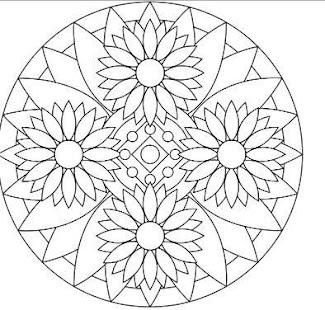 coloring book screenshot thumbnail