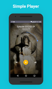 Bhoot FM Collection- screenshot thumbnail