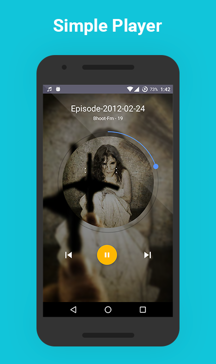 Bhoot FM Collection- screenshot