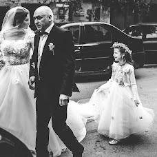 Wedding photographer Slagian Peiovici (slagi). Photo of 19.02.2018
