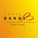 Banda B icon