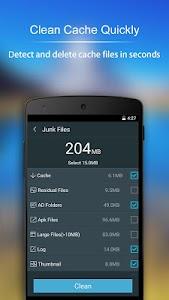 Fast Clean Pro-ad free/premium v2.0.1