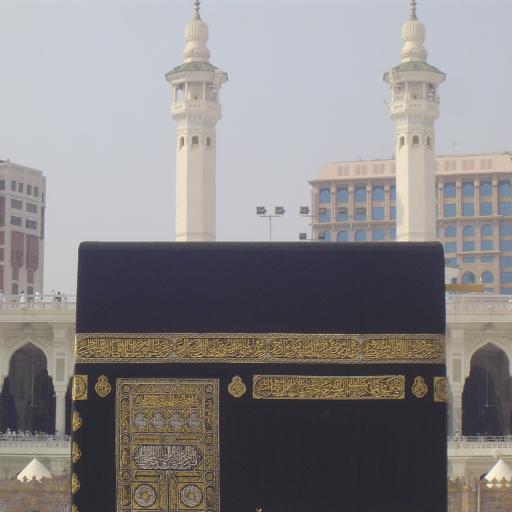 Islamic Prayer Times Qibla