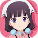 ブレンド・S ~苺香アラーム~ Android