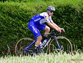 Er staan enkele sterke deelnemers aan de start van de Ronde van Polen