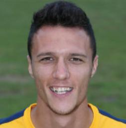 Luca Siligardi (Photocredits Hellas Verona)