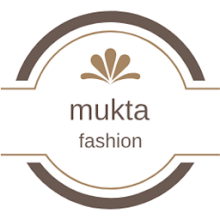 Mukta Fashion Real mfg and Wholeseller of clothing Download on Windows