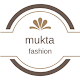 Download Mukta Fashion Real mfg and Wholeseller of clothing For PC Windows and Mac