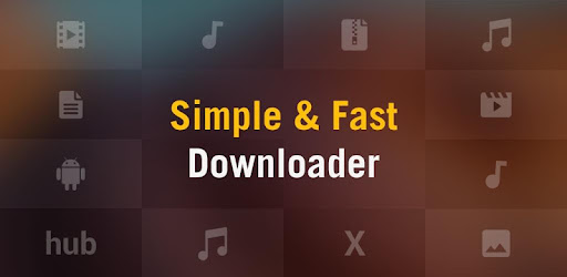 Video Downloader - Apps on Google Play