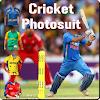 Cricket Photo Suit 2017 APK