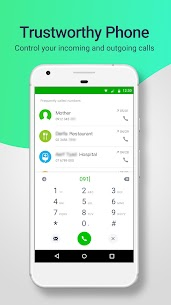 Whoscall – The best caller ID and block App Download For Android 4