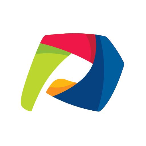 Makadu. App para eventos.