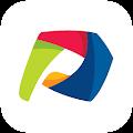 Makadu. App para eventos. download