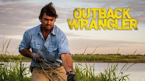 Outback Wrangler thumbnail