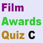 Film Awards Quiz C
