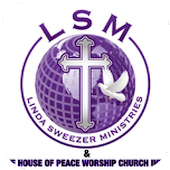 Linda Sweezer Ministries