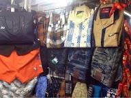 Bag & Jeans photo 5