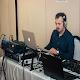 Download DJ Katsarakias Radio For PC Windows and Mac