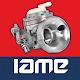 Jetting IAME X30 Karting - Super, Leopard, Shifter APK