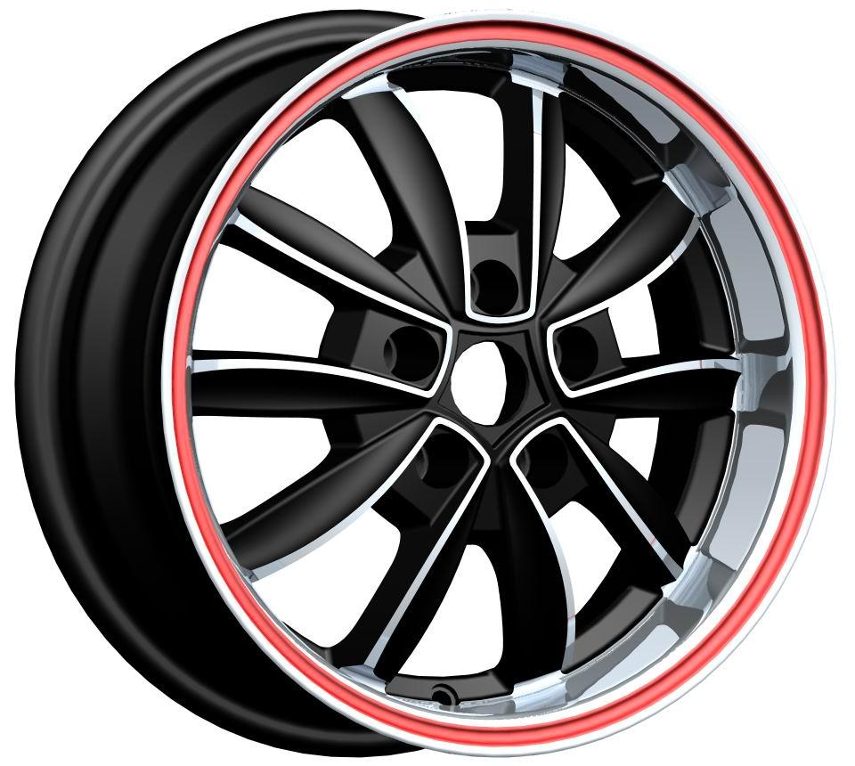 Alloy Wheels Great Designs Android Apps On Google Play