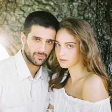 Wedding photographer Masha Golub (MaGolub). Photo of 17.03.2018