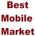 Best App Market icon