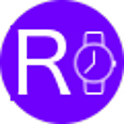 RemoRoku (Android Wear) icon